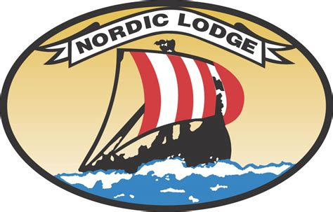 Nordic Lodge Images Frompo Mohegan Sun Buffet Coupon