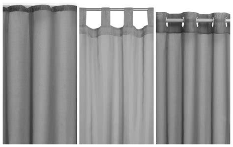 vorhang grau gestreift faszinierend vorhang grau wei 223 gestreift fotos erindzain