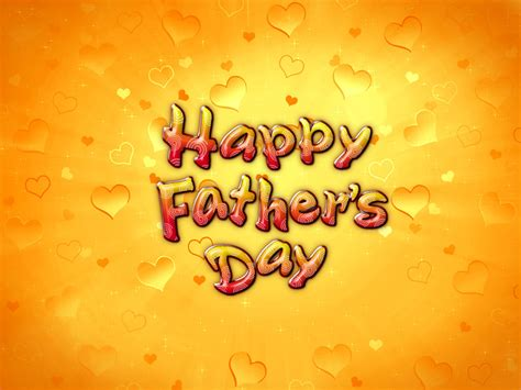 wallpaper for whatsapp dp happy fathers day images wallpapers hd photos for