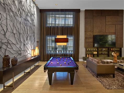 vegas hotel room what s in your room our list of the best vegas hotel room amenities las vegas blogs