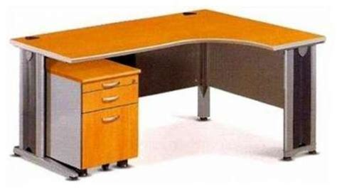 Office Desk Puzzles by Office Furniture Office Table Desk