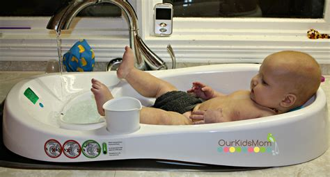 4moms bathtub reviews 4 moms baby bathtub 28 images 4moms infant tub babesta 4 moms baby bathtub 28