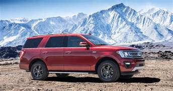 Ford Expedition Towing Capacity Ford Details 2018 F 150 Engine Options 2018 Expedition