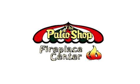 patio shop amarillo patio shop fireplace center amarillo tx
