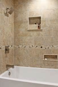 beige and black bathroom ideas ideas biege tiled bathroom wall tiles