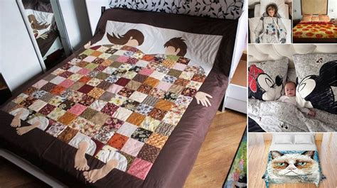 cool bed covers cool and creative bed covers home design garden