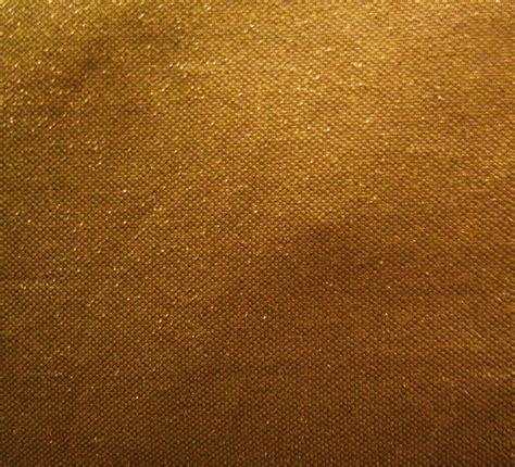 gold fabric gold texture set yvelle design eye