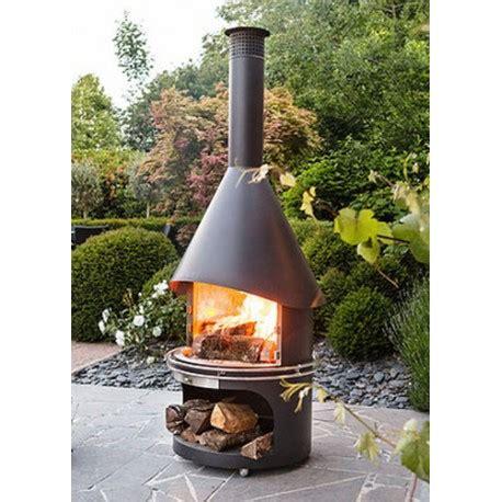 Cheminee Barbecue by Chemin 233 E Barbecue Inox