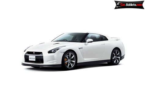 Nissan Gtr 2012 by Nissan Gt R 2012 Info Specs And Wallpapers