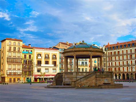 hoteles en plona desde 37 reserva tu hotel barato - Sofas Baratos Plona