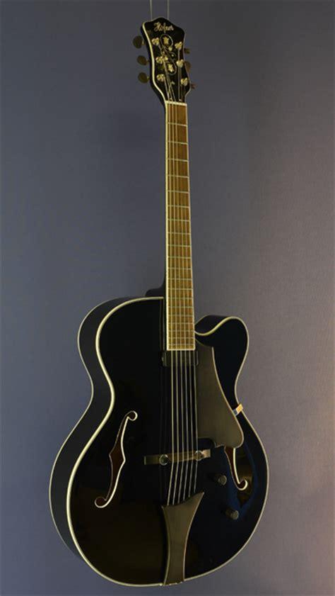 Gitarre Pickup Lackieren by Jazzgitarren Die Zupfgeige Gitarren Und Werkstatt