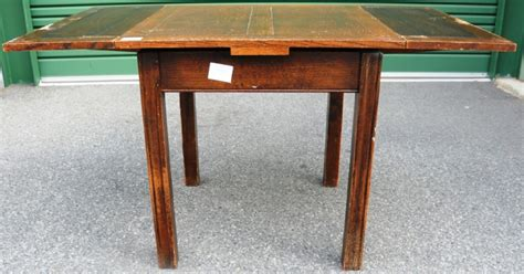 dining table with drawers australia an oak drawer leaf table tables dining antique
