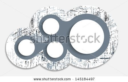 circular pattern welding brass knuckles stock vector 197488520 shutterstock