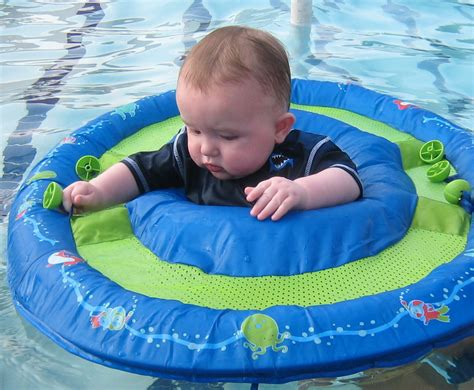 swimways baby spring float sun canopy tylerstoyreviews com
