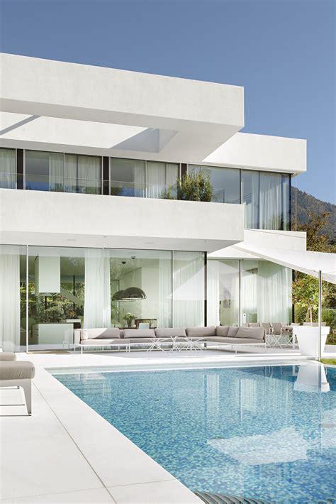 house m by monovolume architecture design house m by monovolume architecture design 5 homedsgn