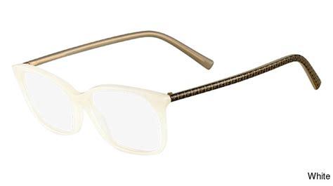 buy fendi eyewear 1020 frame prescription eyeglasses