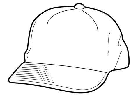 coloriage casquette img 18956