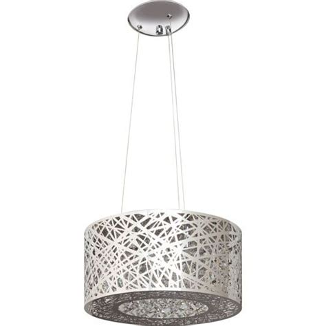 Costco Lighting Fixtures Nest Light Fixture From Costco 129 99 Home Decor Products Crystals