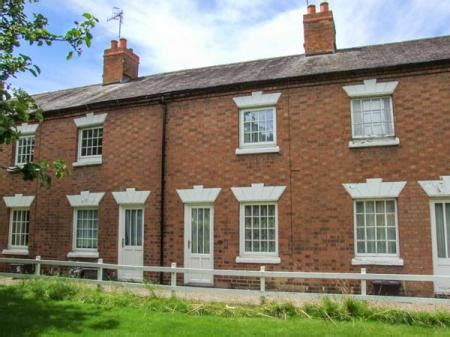 Self Catering Cottages Stratford Upon Avon by 24 Beautiful Self Catering Cottages Near Stratford Upon