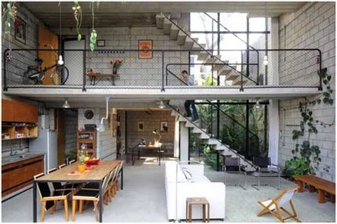 Home Design 500 Sq Yard by How To Add Mezzanine Floors To Your Home