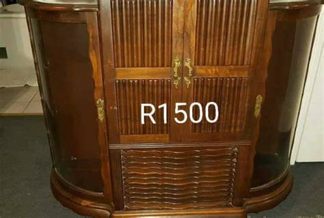 liquor cabinet for sale liquor cabinet for sale roodepoort bar furniture