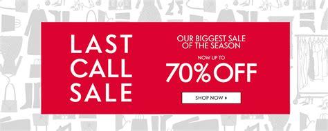 Last Call Designer Handbag Sale Saks Hurry by Designer Apparel Shoes Handbags Neiman