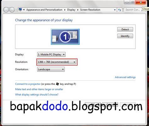 wallpaper pc ukuran besar mencari wallpaper yang pas laptop untuk ukuran 14 quot 1366 x