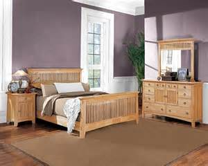 unicab home design inc 28 small guest bedroom ideas marceladick small