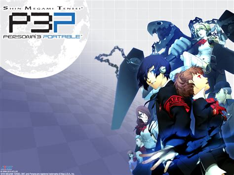 p3p psp extra backgrounds by takebo on deviantart persona 3 portable wallpaper wallpapersafari