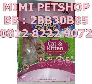 Nutri Source Cat Kitten Salmon 1 mimi petshop promo nutrisource cat chicken dan salmon 7kg murah stock terbatas