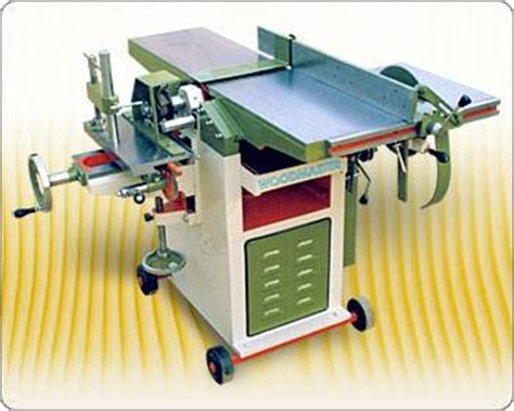 woodworking machines in india multipurpose woodworking machine woodmaster india