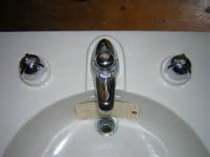 Replace Kitchen Sink Faucet craneid