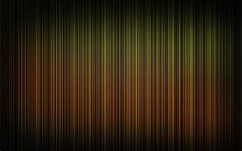 blank background hd pixelstalknet