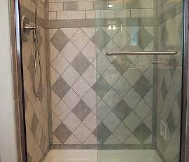 bathroom wall tile design ideas details wood tiles glass shower screen