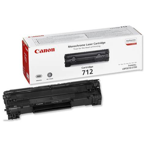 Toner Canon Lbp 2900 smartgroup cluj napoca cluj reincarcare cartus toner canon lbp 2900 refill cartus toner