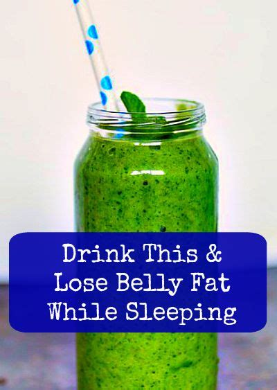 The Detox Salve Lose Weight While You Sleep by Would You Like To Lose Belly While Sleeping The Only