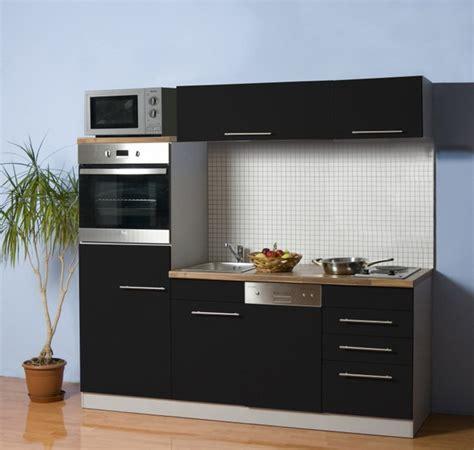 k 252 chenblock klein - Küchenblock Klein
