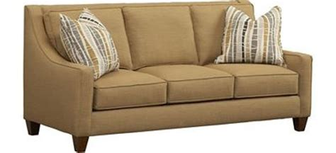 Havertys Futon by Vista Sofa Haverty S A Seat Sofas