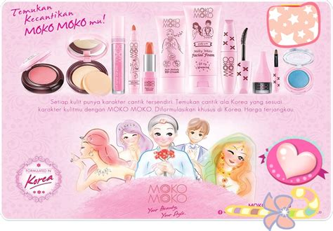 Harga Make Up Merk Etude harga make up di korea makeup nuovogennarino