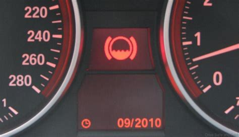 Abs Light On Car Dashboard by Car Dashboard Warning Lights What Is It Saying To Me
