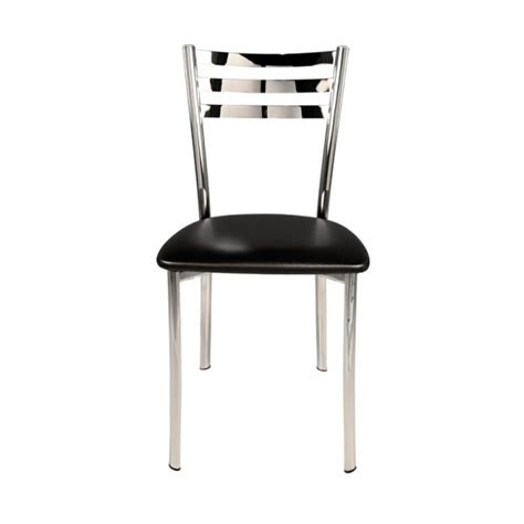 chaise transparente pas cher ikea maison design bahbe com
