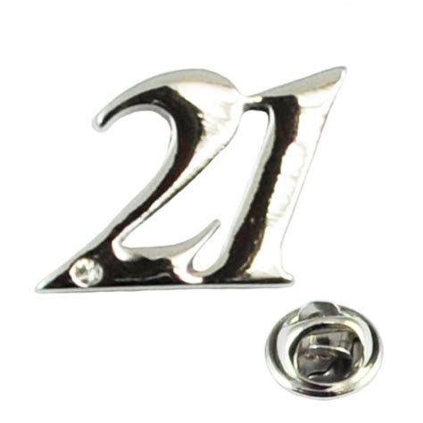 Forever 21 Gift Card Number And Pin Free - 21st birthday hipflask key design gift shop