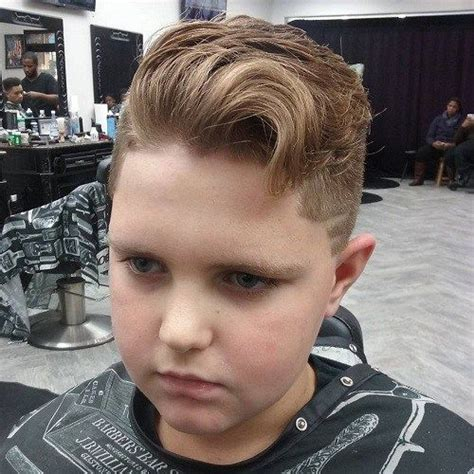 teenage quiff hairstyles 34 best eric hair images on pinterest man s hairstyle