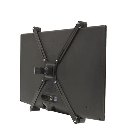 non vesa monitor desk mount non vesa monitor mount bing images