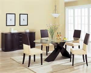 mesmerizing dining room design modern