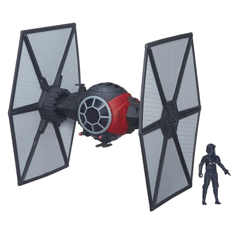 wars the awakens gift guide the best toys