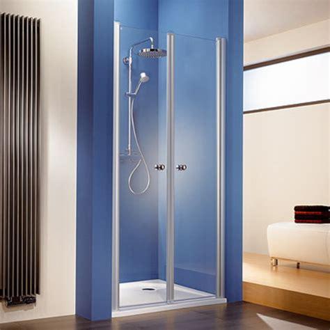hsk duschen wellness edition produkt hsk duschabtrennung