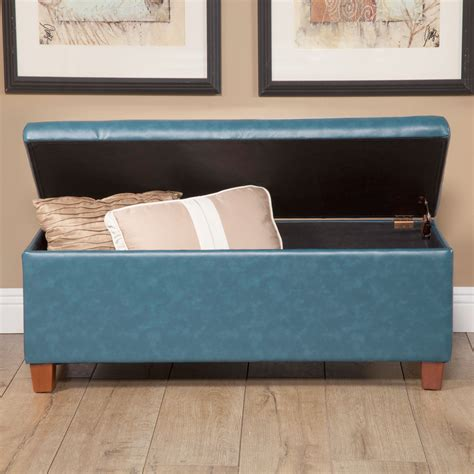 teal bench teal storage bench 28 images 203970744 3 jpg hayworh storage bench teal linen one