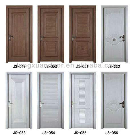 Wholesale Doors by Wholesale Cheap Custom Upvc Plastic Shower Doors Toilet