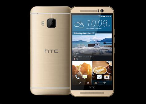 htc one m9 htc one m9 smartphone reviews specs t mobile htc one m9 android smartphone like a m8 with a squinty
